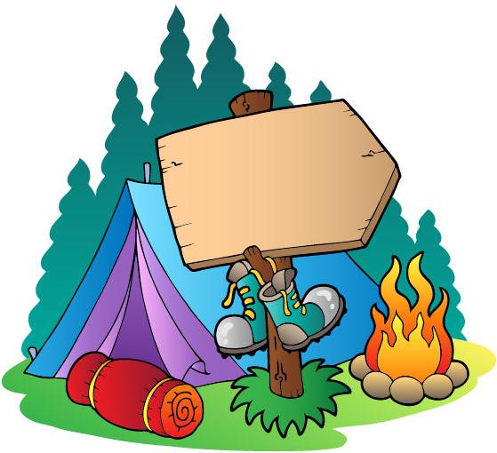 Nyár IV. – Táborok, távol a szülőtől